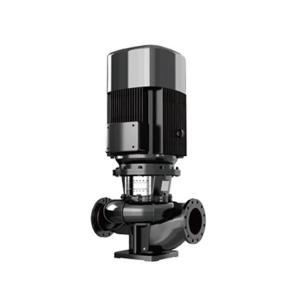 进口管道循环泵用心制造成就品质德国洛克造 产品图片