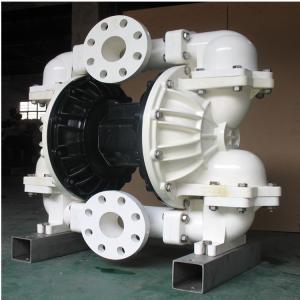 德国洛克原装进口隔膜泵 产品图片
