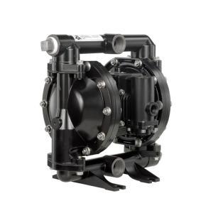 进口泥浆隔膜泵选德国洛克质量放心 产品图片