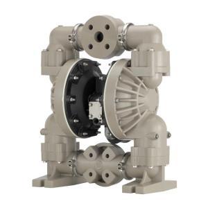 进口塑料隔膜泵德国洛克产品中心 产品图片