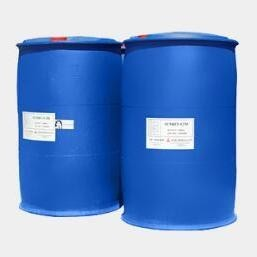 6-溴-5-氟烟酸甲酯现货直发