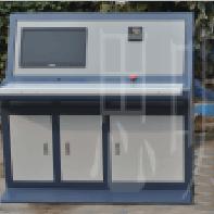 加氢气装置-氢气增压加气系统