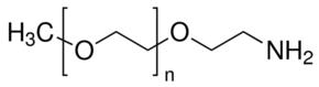 甲氧基聚乙二醇胺;cas:80506-64-5;厂家现货,优惠价格