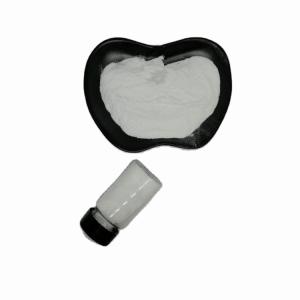 果胶裂解酶厂家供应 果胶裂解酶用途与价格
