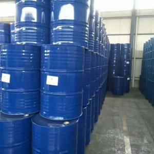 二乙醇胺厂家 进口二乙醇胺  国产二乙醇胺   CAS:111-42-2