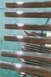 耐腐蚀,耐辐射的PI CP-0648陶氏杜邦 超耐高温的PI原料