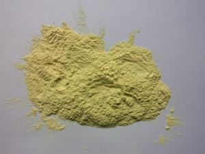 聚酰亚胺PI 4205美国RTP 压缩机活塞环