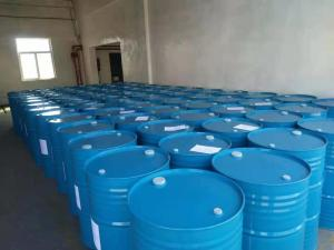 氢溴酸  山东氢溴酸  江苏氢溴酸 价格CAS:10035-10-6