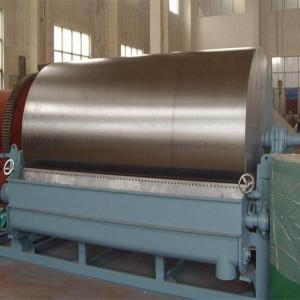 蒸发烘干废水设备植物蛋白废水烘干机