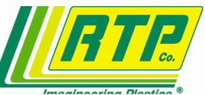 美国RTP 材料代理商