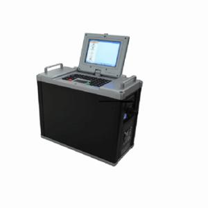 紫外烟气分析仪 供应 产品图片