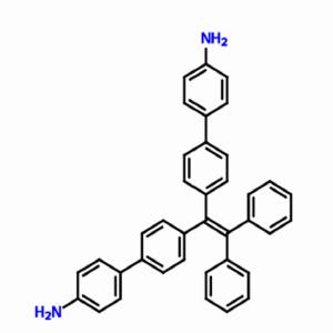 [1,1-二(4-氨 基 联 苯 基)-2,2-二苯基]乙烯   CAS:1329620-17-8   厂家促销