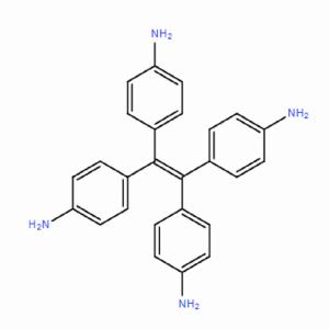四-(4-氨基 苯)乙烯,CAS号:78525-34-5现货