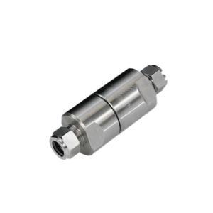 进口CNG过滤器德国洛克各种参数 产品图片