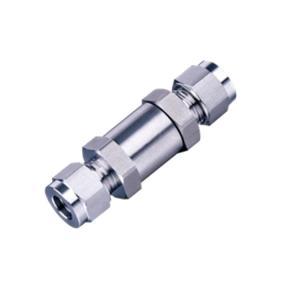进口LNG阻火器产品图片-德国洛克 产品图片