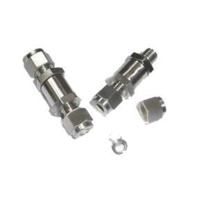 进口小型高压过滤器德国洛克原装 产品图片