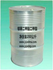 邻苯二甲酸二甲酯用途
