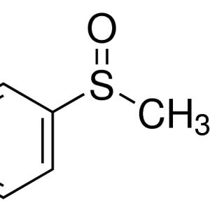 甲基苯基亚砜 产品图片