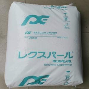 滚塑 注塑级PP食品级6400J/日本三菱