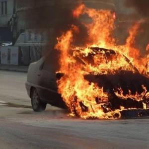 汽车电器系统耐高温绝缘阻燃涂料