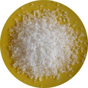 高纯级磷酸一钾 产品图片