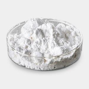 辛基-beta-D-硫代吡喃葡萄糖苷/CAS;85618-21-9#现货批发/可拆分