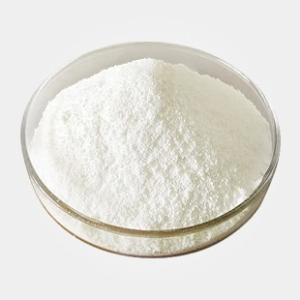 培美曲塞二钠2.5水合物/CAS;154361-50-9#现货批发/可拆分