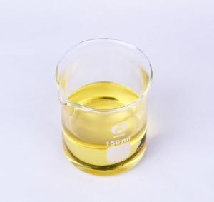 氯化1-烯丙基-3-甲基咪唑/CAS;65039-10-3#工厂现货批发、可拆分