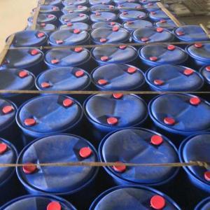直销现货供应工业级丙酸含量99.5以上 量大价优