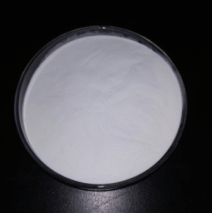 50% 水杨酸包合物