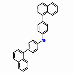实验室现货供应 4,4'-二(9-咔唑)联苯  CAS号:58328-31-7