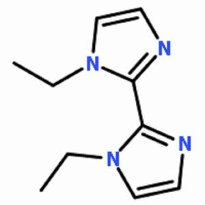 1,1'-二乙基-1H,1'H-[2,2']联咪唑     CAS:37572-50-2   厂家热销