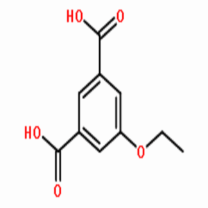 5-乙氧基异邻苯二甲酸  CAS :203626-61-3  厂家热销