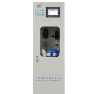 总氮 水质 在线 分析仪 ,TN G-3020-博取仪器