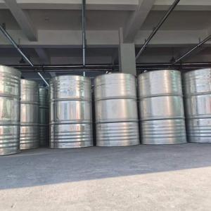 山东销售工业级环氧丙烷CAS RN:75-56-9  含量99.9