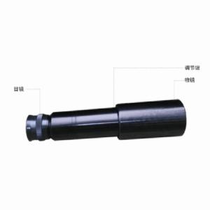 LB-802数码测烟望远镜 林格曼黑度 产品图片