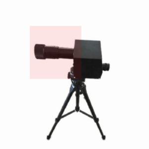 QT201B林格曼烟气黑度光电观测望远镜 产品图片