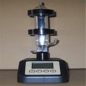 高中低流量电子皂膜流量计
