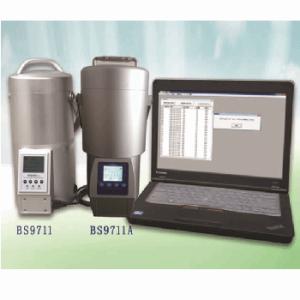 食品 饮用水辐射检测仪产品图片