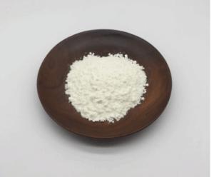 低酰基结冷胶直销 低酰基结冷胶供应商 低酰基结冷胶