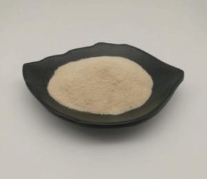 DG-P定优胶厂家供应    DG-P定优胶价格与使用方法