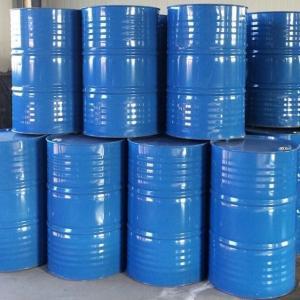 德巴原装羟乙基乙二胺 CAS111-41-1 产品图片