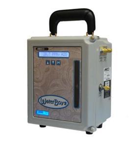 MEECO  waterboy 微量水分仪 水分测定仪  露点仪 产品图片