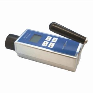BG9521放射性环境检测仪 防护型辐射检测产品图片