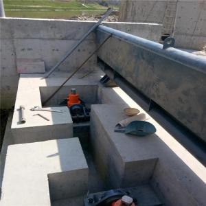 菏泽市钢坝闸门厂家  钢坝  液压钢坝  货到付款