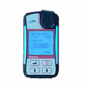 手持式甲醛检测仪 药剂法检测 产品图片
