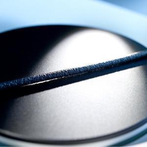 碳纤维增强材料 意大利品牌 高性能增强材料