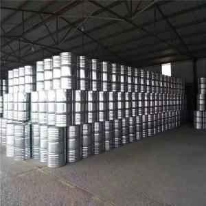 工业级碳酸二甲酯