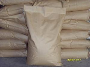 焦磷酸钾(聚天冬氨酸钾)   现货  焦磷酸钾(聚天冬氨酸钾)