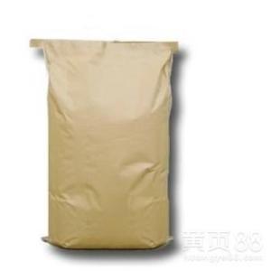 小叶榕浸膏粉  |  小叶榕浸膏粉